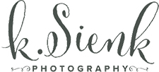K. Sienk Photography